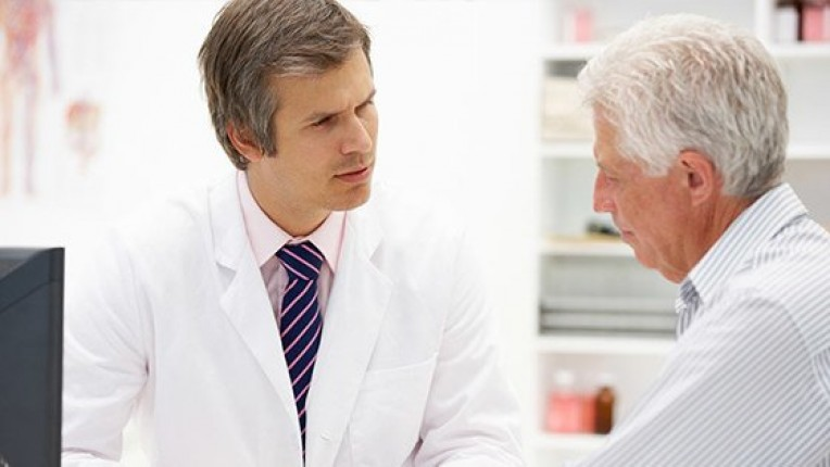 Простатит: профилактика и лечение