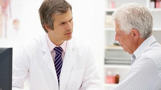 Полезные статьи клиники